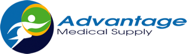 Advantage Medical Supply